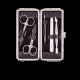 Набор инструментов для маникюра и педикюра