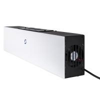 Бактерицидний рециркулятор SM Technology SMT-R-15 Lite