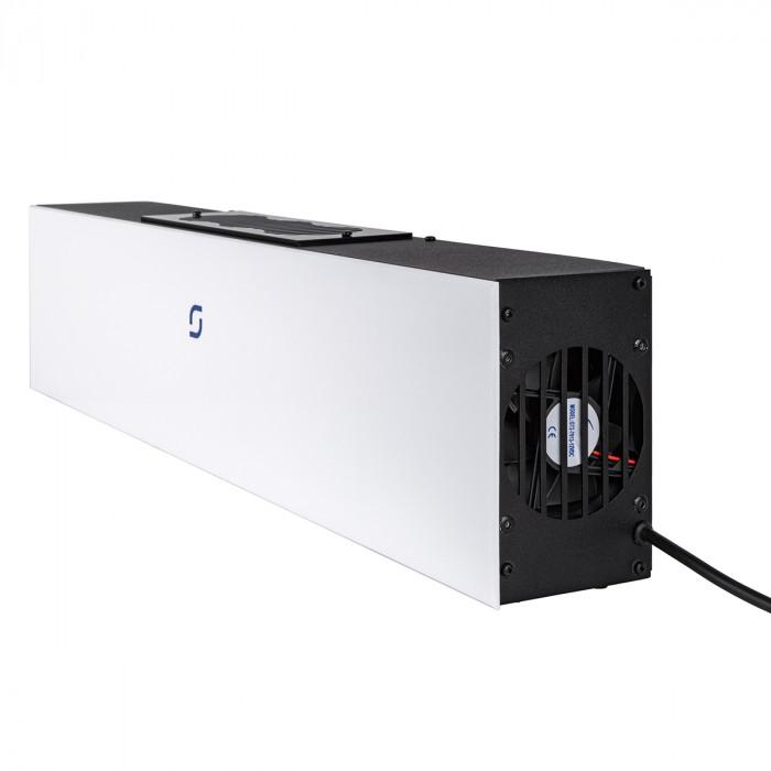 Бактерицидный рециркулятор SM Technology SMT-R-15 Lite