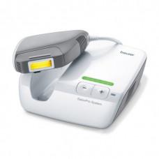 Прибор световой эпиляции Beurer IPL 9000 PLUS