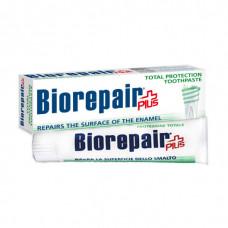 Зубная паста Biorepair Plus Профессиональная защита и восстановление 75ml