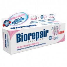 Зубная паста Biorepair Защита десен 75 ml