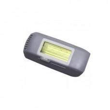 Картридж к прибору световой эпиляции Beurer IPL 9000 PLUS spare light cartridge