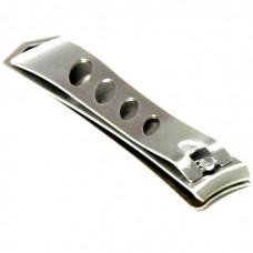 Книпсер для ногтей Zauber К-521