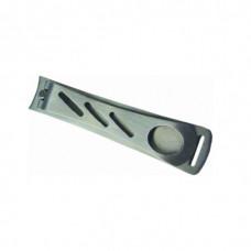 Книпсер для ногтей Zauber К-522