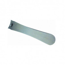 Книпсер для ногтей Zauber К-523