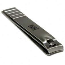 Книпсер для ногтей Zauber К-525