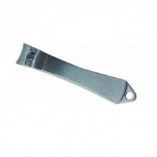 Книпсер для ногтей Zauber К-526