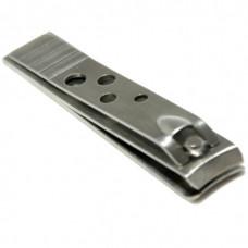 Книпсер для ногтей Zauber К-527