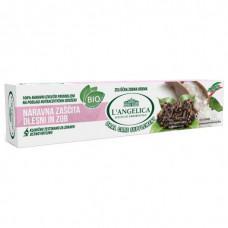 Зубная паста Langelica Деликатные десна 75 ml