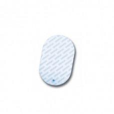 Электроды липкие обычные для массажера Omron E4