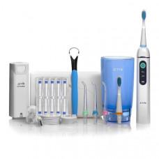 Зубной центр JETPIK JP200 Ultra
