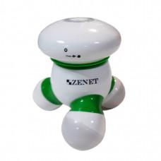 Массажер для тела Zenet ZET-707