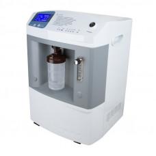 Кислородный концентратор 8 литров Биомед JAY-8