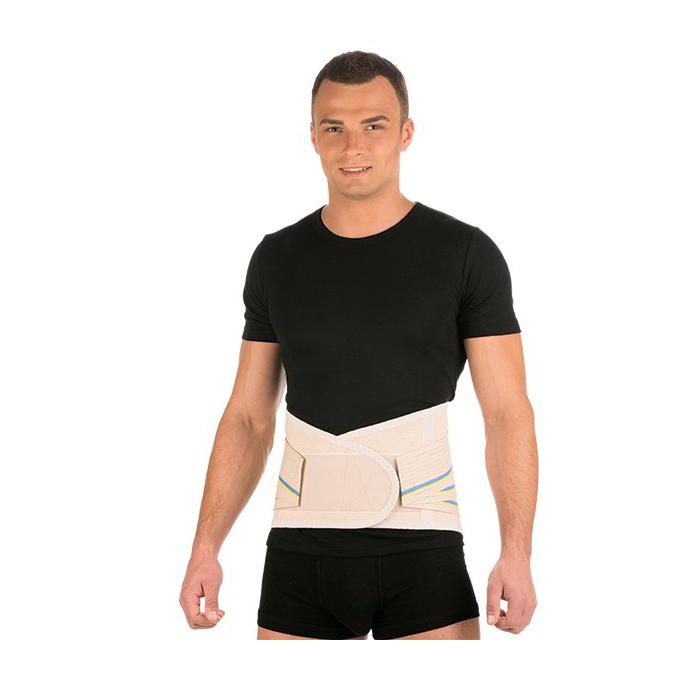 Ортопедический корсет Тривес Т-1586