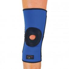 Бандаж эластичный для средней фиксации колена К-1-Т