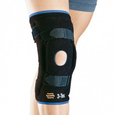 Ортез коленного сустава 7104 Orliman