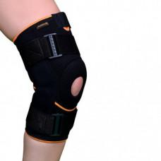Бандаж для коленного сустава (c шарнирами) Armor ARK2104