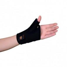 Бандаж на большой палец руки Armor ARH15