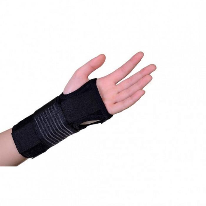 Универсальный бандаж на лучезапястный сустав и большой палец Armor ARH5019