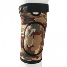 Бандаж для коленного сустава и связок Armor ARK2106