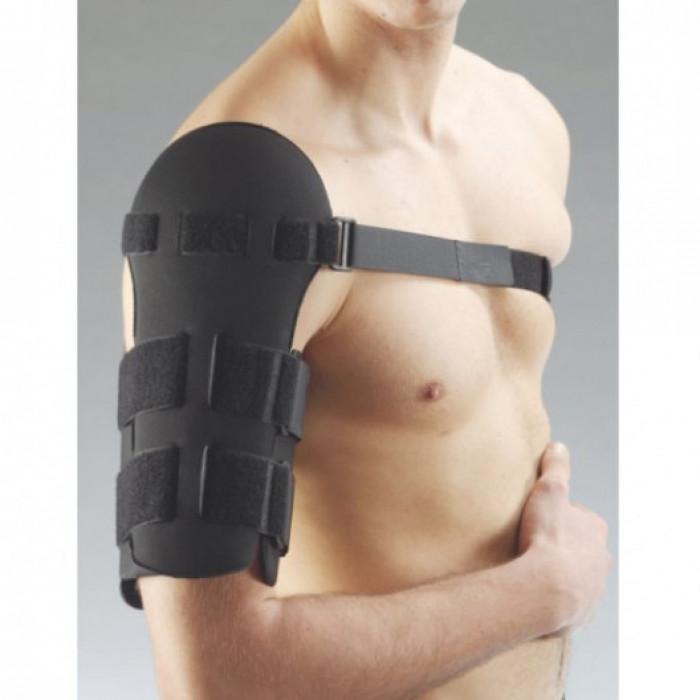 Бандаж для плечевой кости Aurafix 715