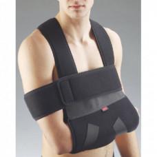 Бандаж на плечевой сустав (повязка Дезо) Aurafix АО-01