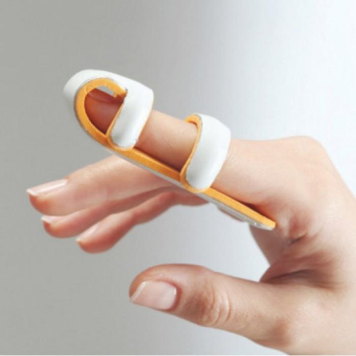Шина на палец бейсболист Aurafix ORT-02B