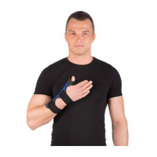 Бандаж для фиксации большого пальца руки Тривес T-8312