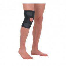 Бандаж на коленный сустав, разъемный Т-8511