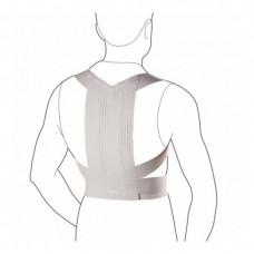 Корректор осанки универсальный Ottobock Dorso Carezza Basic Posture