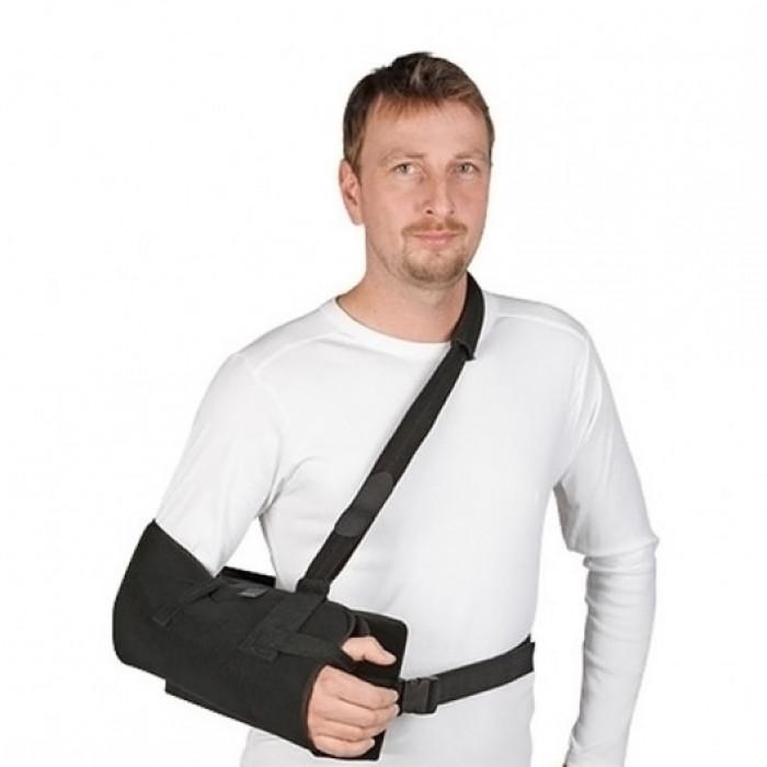 Плечевой ортез с отведением 15° Ottobock Omo Immobil Sling Abduction