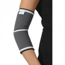 Бандаж эластичный для локтевого сустава (неопреновый) Supportline REF-300