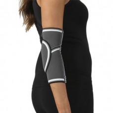Бандаж неопреновый с подушечкой для поддержки локтевого сустава Supportline REF-302