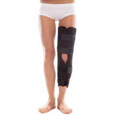 Бандаж для коленного сустава (тутор) 512 Торос-Груп