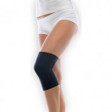 Бандаж для коленного сустава (неопреновый) 510 Торос-Груп