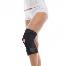Бандаж для коленного сустава с двумя ребрами жесткости 511 Торос-груп