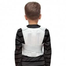 Корсет для коррекции осанки (детский) 652 Торос-Груп