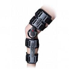 Ортез коленной DONJOY X-Act ROM Knee