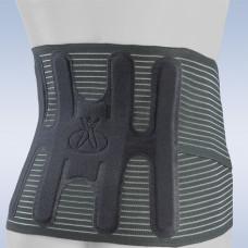 Полужесткий корсет пояснично-крестцовый LTG-285, Orliman