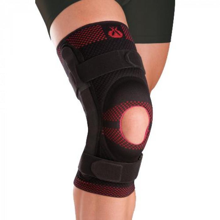Ортез коленного сустава 9107 Orliman