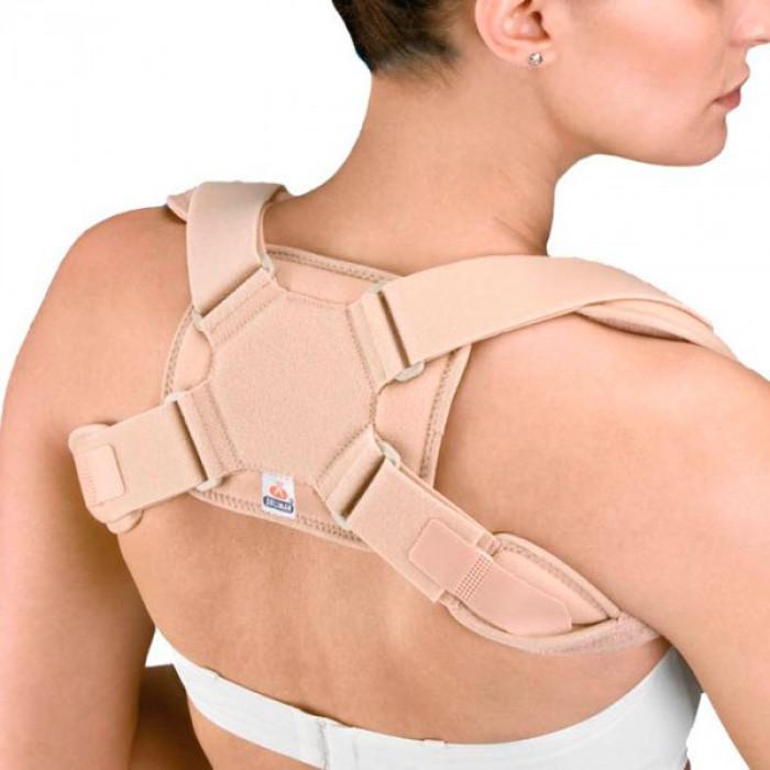 Ортез плечевого пояса на ключицы IC-30, Orliman