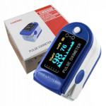 Пульсоксиметр Contec Pulse Oximeter CMS50D