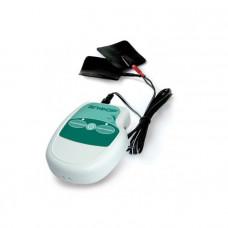 Элфор Прибор для гальванизации и электрофореза
