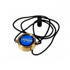 Аппликатор кристаллический электромагнитный Критон - К5/25 Кардиомаг