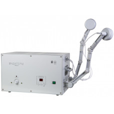 Аппарат для УВЧ терапии УВЧ-80-3 Ундатерм, с автоподстройкой