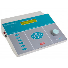 Аппарат низкочастотной электротерапии Радиус-01 Интер СМ