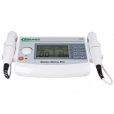 Аппарат ультразвуковой терапии Биомед Sonic-Stimu Pro UT1041