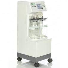 Отсасыватель медицинский электрический Биомед 7A-23B 20 л