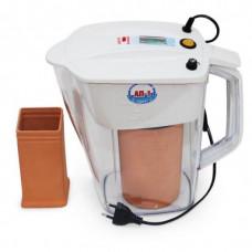 Активатор воды АП-1 исполнение 3 на 2 литра